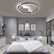 Bedroom Ceiling Light Covers