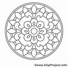 Mandalas Zum Ausdrucken Gratis Malvorlagen Mandala Vorlage Zum Ausmalen