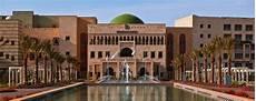 tlemcen hotels renaissance tlemcen hotel 5 star luxury hotel in tlemcen
