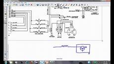 Basic Ignition Description And Operation With Mazda 626