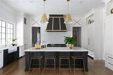 Kitchen Ideas And Colors by Kitchen Color Design Ideas Diy