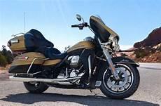 Harley Davidson Billings Montana by Harley Davidson Flhtkl Motorcycles For Sale In Montana