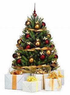 Weihnachtsdeko Günstig Kaufen - weihnachtsdeko g 252 nstig kaufen shop weihnachtsdeko de