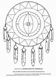 american coloring pages in 2020 free