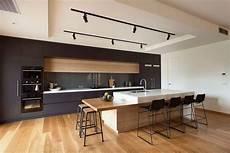 cuisine style bar design et conception cuisine 80 cuisines 233 l 233 gantes