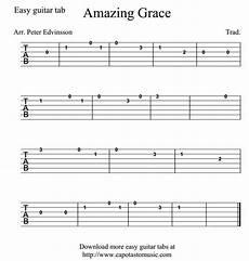 simple song chords easy guitar tabs easy guitar guitar tabs easy guitar tabs