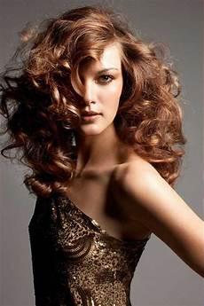 30 super layered curly haircuts hairstyles haircuts 2016 2017