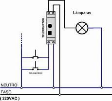 solucionado comandar luz desde de tres llaves yoreparo solucionado comandar luz desde mas de tres llaves yoreparo