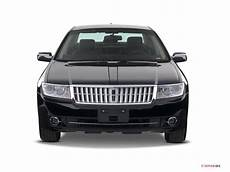 electronic stability control 2007 lincoln mkz auto manual 2007 lincoln mkz prices reviews and pictures u s news world report