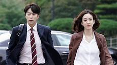 quot witch s court quot ends with its highest ratings yet soompi