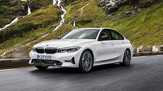 2019 bmw 3 series reviews research 3 series prices