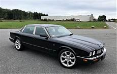 download car manuals 2003 jaguar xj series security system xjr the workshop manual store