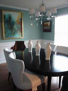 freshaire at home depot treasured jade dining room paint dining room design decor