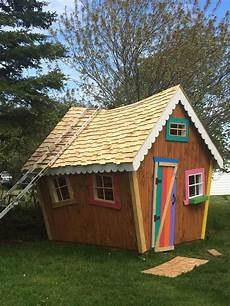 kids crooked house plans crooked playhouse plans play houses build a playhouse