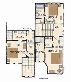 narrow lot modern infill house plans infill housing design ideas pro builder