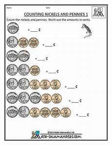 money worksheets to print 2337 free money counting printable worksheets kindergarten 1st grade math money worksheets