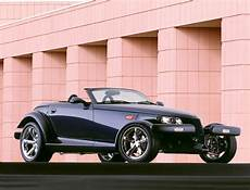 blue book used cars values 2002 chrysler prowler auto manual srt belatedly claims plymouth prowler as one of its own autoblog