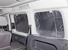 vw caddy fenster brandrup isolite 174 inside volkswagen caddy