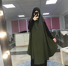 Jilbab Gaya Berpakaian Model Pakaian Muslim Model