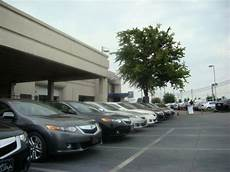 nalley acura marietta nalley acura marietta ga 30060 6542 car dealership and