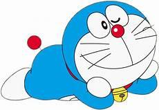 Doraemon Sticker By Cl