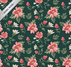 The Of Floral Patterns free 20 vintage floral patterns in psd