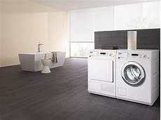 miele schubert waschmaschine