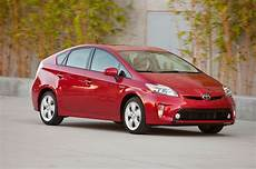 toyota hybrid sales hit 6 million prius sales top 3 2