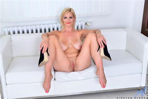Carola Sexig