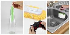 Genius Cleaning Products
