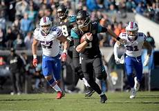 bills vs jaguars jaguars vs bills live updates score highlights for