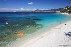 spiaggia delle ghiaie isola d elba elba island official tourism board