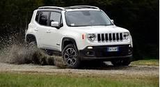 jeep renegade prix 2015 jeep renegade 2015 essai prix dimensions avis