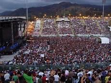 concerto vasco messina stadio san filippo messina 24 luglio 2010 ligabue in