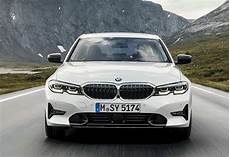 here s all you need to about bmw s 2019 3 series