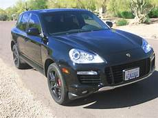 automobile air conditioning service 2009 porsche cayenne electronic toll collection purchase used 2009 porsche cayenne turbo s sport utility 4 door 4 8l in scottsdale arizona