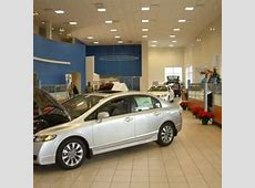 Honda Of Columbia   19 Photos & 10 Reviews   Car Dealers
