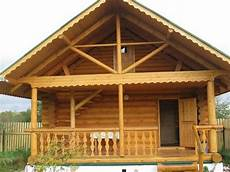Ferienhaus Holz Bausatz Ferienhaus Bausatz Aus Polen
