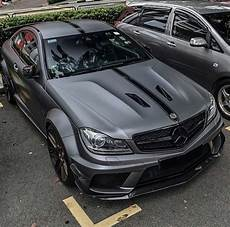 Pin By Kee Kee On 0 To 100 Mercedes C63 Amg