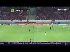 Bein Sport 1 Live Arabe