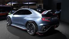 Subaru Wrx Sti 2021 News 2021 Subaru Wrx And Sti Changes Boston Subaru Dealer