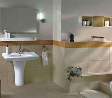 Kitchen Accessories Wholesalers In Hyderabad by Sanitary Ware And Bathroom Fitting Wholesale Trader