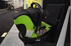 kiddy evolution pro 2 kiddy evolution pro 2 lay flat infant car seat growing