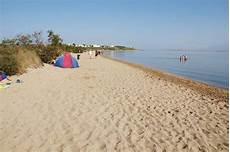 kroatien sandstrand cing ten best beaches in croatia can you visit them all
