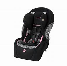 Safety Kindersitz - safety 1st complete air convertible car seat julianne