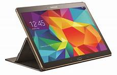 check out the all new galaxy tab s series accessories