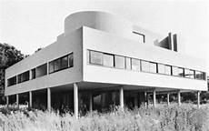 le corbusier swiss architect britannica com