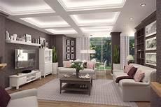der landhausstil im wohnzimmer von klassisch bis modern