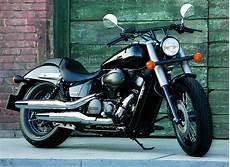 honda vt 750 shadow c2b black spirit 2013 fiche moto
