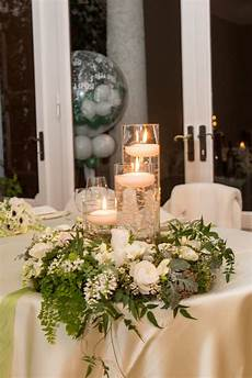 matrimonio candele centrotavola matrimonio candele ul65 pineglen